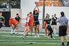 Windermere Wolverines @ Boone Braves Girls Varsity Flag Football  -  2018- DCEIMG-9856