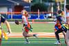 Windermere Wolverines @ Boone Braves Girls Varsity Flag Football  -  2018- DCEIMG-9766