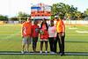 Windermere Wolverines @ Boone Braves Girls Varsity Flag Football  -  2018- DCEIMG-9692