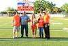 Windermere Wolverines @ Boone Braves Girls Varsity Flag Football  -  2018- DCEIMG-9681