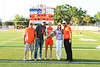 Windermere Wolverines @ Boone Braves Girls Varsity Flag Football  -  2018- DCEIMG-9683