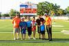 Windermere Wolverines @ Boone Braves Girls Varsity Flag Football  -  2018- DCEIMG-9679