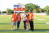 Windermere Wolverines @ Boone Braves Girls Varsity Flag Football  -  2018- DCEIMG-9685