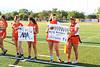 Windermere Wolverines @ Boone Braves Girls Varsity Flag Football  -  2018- DCEIMG-9678