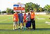Windermere Wolverines @ Boone Braves Girls Varsity Flag Football  -  2018- DCEIMG-9688