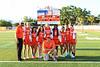 Windermere Wolverines @ Boone Braves Girls Varsity Flag Football  -  2018- DCEIMG-9695