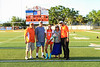 Windermere Wolverines @ Boone Braves Girls Varsity Flag Football  -  2018- DCEIMG-9687
