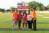 Windermere Wolverines @ Boone Braves Girls Varsity Flag Football  -  2018- DCEIMG-9691