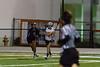 Lake Nona Lions @ Boone Braves Girls Varsity Lacrosse -  2018- DCEIMG-8169