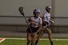 Lake Nona Lions @ Boone Braves Girls Varsity Lacrosse -  2018- DCEIMG-8012