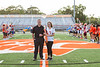 Wekiva Mustangs @ Boone Braves Girls Varsity Lacrosse -  2018- DCEIMG-0996