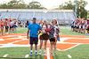 Wekiva Mustangs @ Boone Braves Girls Varsity Lacrosse -  2018- DCEIMG-0973