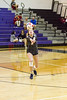 Boone Braves @ Timber Creek Wolves Girls Varsity Volleyball  - 2017- DCEIMG-6086