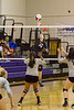 Boone Braves @ Timber Creek Wolves Girls Varsity Volleyball  - 2017- DCEIMG-5698