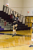 Boone Braves @ Timber Creek Wolves Girls Varsity Volleyball  - 2017- DCEIMG-6092