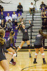 Boone Braves @ Timber Creek Wolves Girls Varsity Volleyball  - 2017- DCEIMG-5802