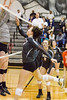 Boone Braves @ Timber Creek Wolves Girls Varsity Volleyball  - 2017- DCEIMG-6084