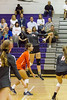 Boone Braves @ Timber Creek Wolves Girls Varsity Volleyball  - 2017- DCEIMG-5786