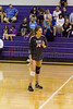 Boone Braves @ Timber Creek Wolves Girls Varsity Volleyball  - 2017- DCEIMG-5766