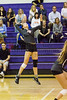 Boone Braves @ Timber Creek Wolves Girls Varsity Volleyball  - 2017- DCEIMG-5815