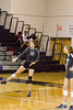 Boone Braves @ Timber Creek Wolves Girls Varsity Volleyball  - 2017- DCEIMG-6082