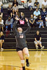 Boone Braves @ Timber Creek Wolves Girls Varsity Volleyball  - 2017- DCEIMG-6096
