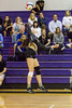 Boone Braves @ Timber Creek Wolves Girls Varsity Volleyball  - 2017- DCEIMG-5816