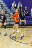 Boone Braves @ Timber Creek Wolves Girls Varsity Volleyball  - 2017- DCEIMG-6095