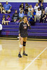 Boone Braves @ Timber Creek Wolves Girls Varsity Volleyball  - 2017- DCEIMG-5765