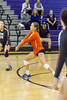 Boone Braves @ Timber Creek Wolves Girls Varsity Volleyball  - 2017- DCEIMG-6094