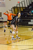 Boone Braves @ Timber Creek Wolves Girls Varsity Volleyball  - 2017- DCEIMG-5768