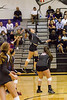 Boone Braves @ Timber Creek Wolves Girls Varsity Volleyball  - 2017- DCEIMG-5803
