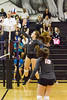 Boone Braves @ Timber Creek Wolves Girls Varsity Volleyball  - 2017- DCEIMG-6097