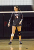 Boone Braves @ Timber Creek Wolves Girls Varsity Volleyball  - 2017- DCEIMG-5880