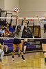 Boone Braves @ Timber Creek Wolves Girls Varsity Volleyball  - 2017- DCEIMG-5699