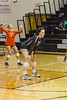 Boone Braves @ Timber Creek Wolves Girls Varsity Volleyball  - 2017- DCEIMG-5767