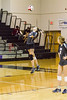 Boone Braves @ Timber Creek Wolves Girls Varsity Volleyball  - 2017- DCEIMG-6091