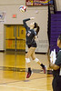 Boone Braves @ Timber Creek Wolves Girls Varsity Volleyball  - 2017- DCEIMG-5507