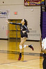 Boone Braves @ Timber Creek Wolves Girls Varsity Volleyball  - 2017- DCEIMG-5508