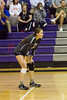 Boone Braves @ Timber Creek Wolves Girls Varsity Volleyball  - 2017- DCEIMG-5795
