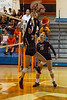 Boone Varsity Volleyball 082317- 2017- DCEIMG-2149