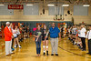 Freedom Patriots @ Boone Braves Girls Varsity Volleyball  - 2017- DCEIMG-4831
