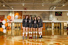 Freedom Patriots @ Boone Braves Girls Varsity Volleyball  - 2017- DCEIMG-4834