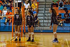 Boone Varsity Volleyball 082317- 2017- DCEIMG-2175