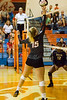 Boone Varsity Volleyball 082317- 2017- DCEIMG-2253