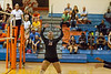 Boone Varsity Volleyball 082317- 2017- DCEIMG-2214