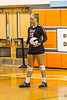 Boone Varsity Volleyball 082317- 2017- DCEIMG-2199