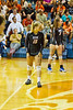 Boone Varsity Volleyball 082317- 2017- DCEIMG-2269