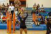 Boone Varsity Volleyball 082317- 2017- DCEIMG-2215
