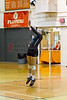 Boone Varsity Volleyball 082317- 2017- DCEIMG-2203
